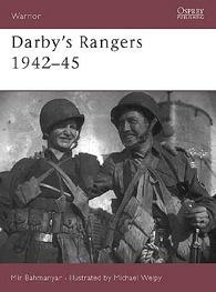 Darby's Rangers 1942–45
