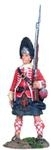 Black Watch Highland Grenadier, French and Indian War