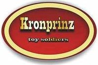 Kronprinz - Toy Soldiers