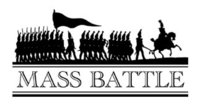 Mass Battle Series